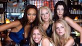 Tyra Banks Revealed She's in Talks for a 'Coyote Ugly' Sequel