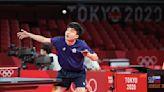 【2021東奧】一張圖看懂「林昀儒4強賽對手強度」 他驚嘆:都是世界級球王!