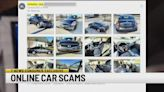 Bogus online car listing scams South Carolina mother out of stimulus check