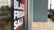 Black Friday shoppers already on the hunt for doorbusters