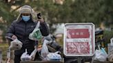 Wary of coronavirus vaccines, some Chinese citizens are 'opting out'