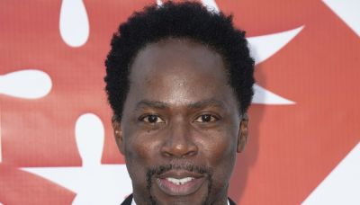 TVLine Items: Perrineau Scares Up Epix Role, Love Life Casting and More