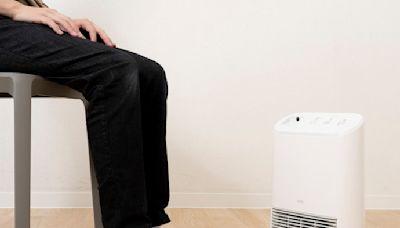 【2021開箱】推薦十大陶瓷電暖器人氣排行榜