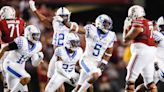 Five things you need to know from Kentucky football's 16-10 win over South Carolina