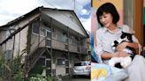 吳淡如20.5萬買北海道百坪厝 房子被誤拆她反而開心 | 蘋果新聞網 | 蘋果日報
