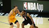 LA Clippers Star Kawhi Leonard ACTIVE for Game 5 vs. Utah Jazz