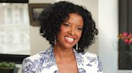 Renee Elise Goldsberry on 'Hamilton' Emmy Nomination and Nearing an EGOT (Exclusive)