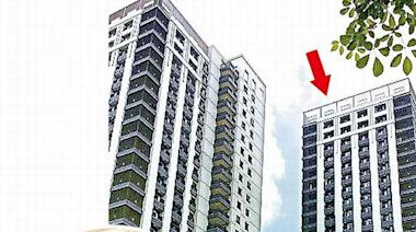 扁家坐擁南部5戶豪宅 市值2.1億元增值逾6千萬 | 蘋果新聞網 | 蘋果日報