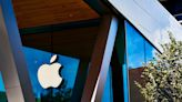A nick to Apple's profits could be a windfall for app developers
