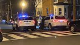Police: Two children missing after carjacking in DC