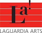 Fiorello H. LaGuardia High School