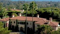 Luxury homebuyers gravitating to states with no income tax: Sotheby's International Realty CEO