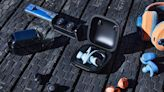 Tested: The 20 Best Wireless Earbuds for Runners