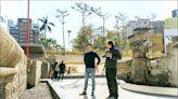 竹市5公共建設 獲日本國際級設計大獎