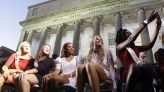 What UA's homecoming queen debacle means for Alabama