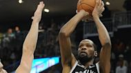 Nets vs Bucks: Kevin Durant on biggest factors in 127-104 loss | Nets Post Game