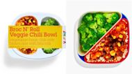This kids food subscription service offers healthy meals with almost no cooking