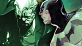 How Batman Got Outsmarted and Humiliated by DC's Dumbest Villain