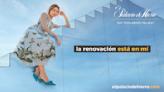 El Palacio Launches Ad Campaign Celebrating Fashion 'Renewal'