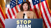 In rare bipartisan moment, anti-Asian hate bill moving through Congress