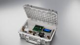 NVIDIA 首席科學家自己開發了一款低成本開源呼吸機