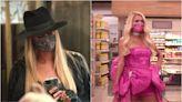 跟著《芭黎絲希爾頓: 千金私廚》一起時髦下廚!心型墨鏡、水鑽口罩…Paris Hilton Sliving相似款幫你找好