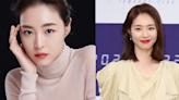 李沇熹與 SM 約滿不續 將加入炫彬所屬公司!