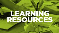 MAINTAINING LEARNING: Free educational resources for kids stuck at home during COVID-19