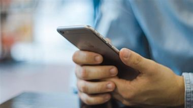 分享手機網路恐降壽命? 內行曝真相