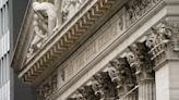 Tech leads stocks lower in early trading on Wall Street