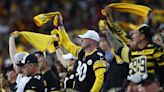 Pittsburgh Steelers schedule for the 2021 NFL season