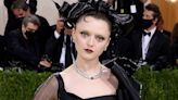 Maisie Williams Debuts Y2K Transformation at 21st Birthday Bash For Jude Law's Daughter Iris