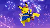 Pokémon UNITE is available to download on Android and iOS mobile devices - Dot Esports