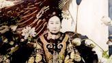 《不一樣的中國史(13)》:懂漢字的慈禧太后,在一連串偶然中成為權力核心 - The News Lens 關鍵評論網