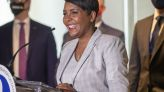 Atlanta mayor announces key appointments in her administration