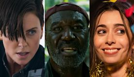16 Blockbuster Movies to Watch at Home While Theaters Are Closed | TV Guide