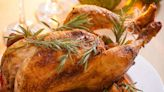 Plan the turkey purchase ahead this Thanksgiving