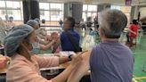 中市為55至64歲市民未預約者 造冊打莫德納第2劑 - 疫苗新資訊 快速報你知 - 自由健康網