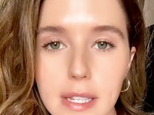 Katherine Schwarzenegger Pratt Says She's Developed a 'Bow Obsession' Since Welcoming Daughter Lyla