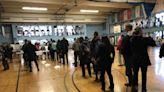 波士頓市級選舉 不分區市議員8搶4競爭激烈