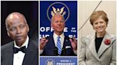 Commentary: How about some culture in the Biden Cabinet? My nominees for Mr. or Madame Secretary