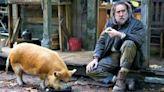 'Pig' enters second week at Cinema Capitol