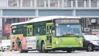 北市公布確診者足跡!3天搭8趟公車轉乘2捷運站 頻繁往返大同、萬華-風傳媒