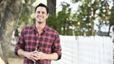 Get to know the Hoosier 'Bachelor' and 'Bachelorette' contestants who competed for love