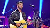 Dylan Scott Drops Heartbreak Single with 'New Truck'