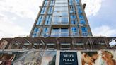 Knox Street tower lands major tenants with opening later this year