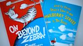 Op-Ed: Why Dr. Seuss' evolution is the right lesson for us all