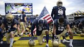 Will Biden Level the Playing Field for Naval Academy Athlete?   RealClearPolitics