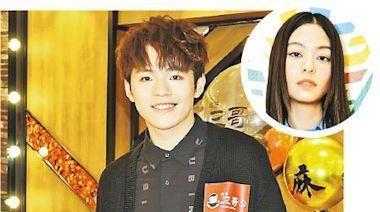 陳卓賢跟家人慶祝生日 女友盧慧敏無份出席 - 20210617 - SHOWBIZ - 明報OL網