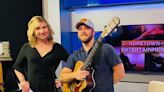 """HOMETOWN ENTERTAINMENT: Jared Stout sings about SW Virginia in re-released song """"Home"""""""